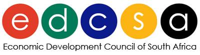 Economic Development Council of South Africa (EDCSA)
